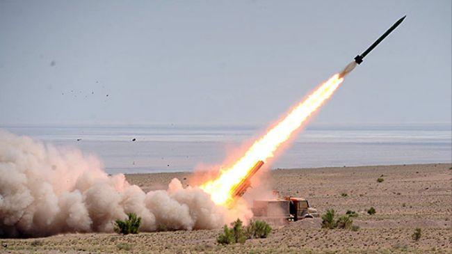 363844_Iran-missile-drill