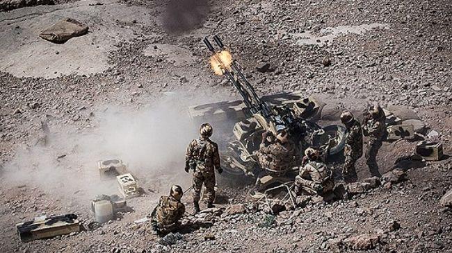 363985_Iran-drills