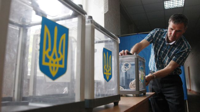 363992_Ukraine-election