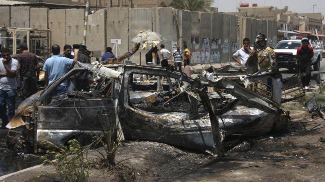 364004_Iraq-bomb-attack