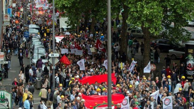 364044_Germany-protest-Erdogan