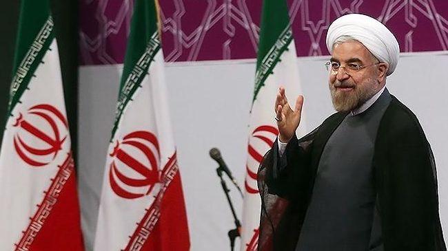 364074_Hassan-Rouhani
