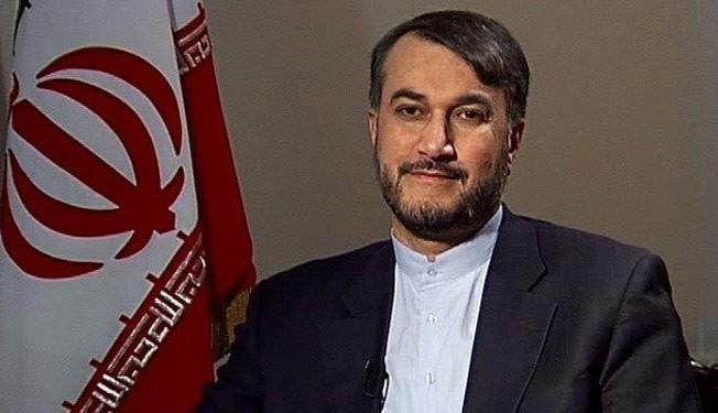 Iran: Hurting Ayatollah Qassim, strategic mistake
