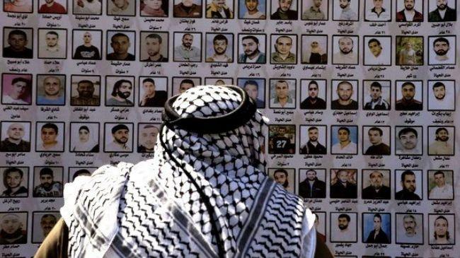364157_Palestinian-prisoners