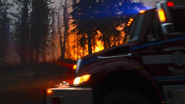 364279_US-wildfire