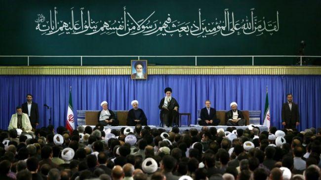 364363_Iran-Leader