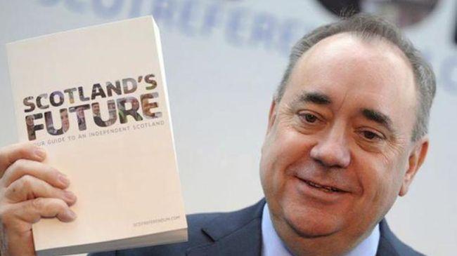364550_Scotland-Salmond