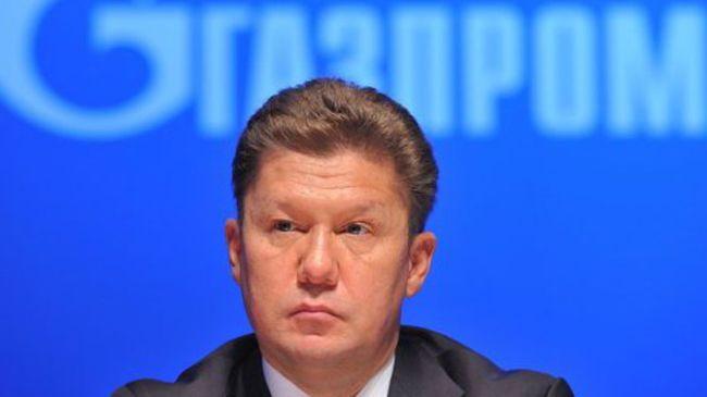 364551_Russia-Gazprom-Miller