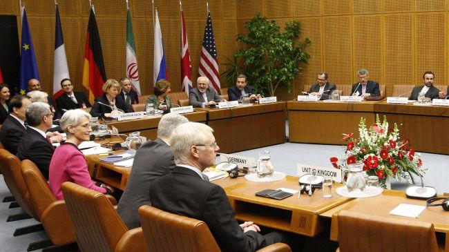 364562_Iran-Sextet-talks