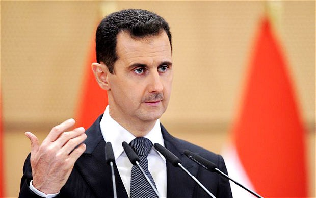 364602_Bashar-al-Assad