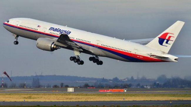 364639_Malaysia-Boeing