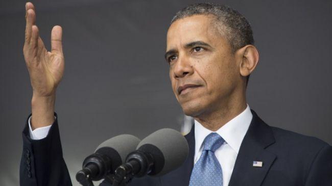 364674_AUMF-obama-democrats