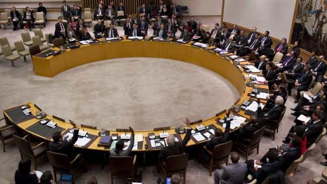 364720_UN-Security-Council