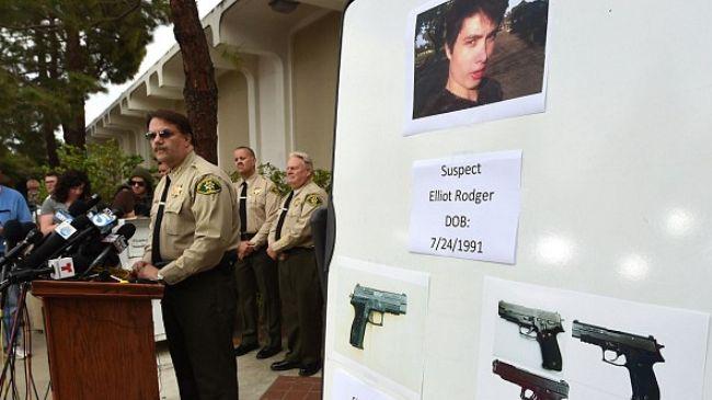364749_elliot-rodger-sheriff