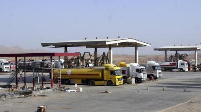 364754_Kurdistan-oil-exports