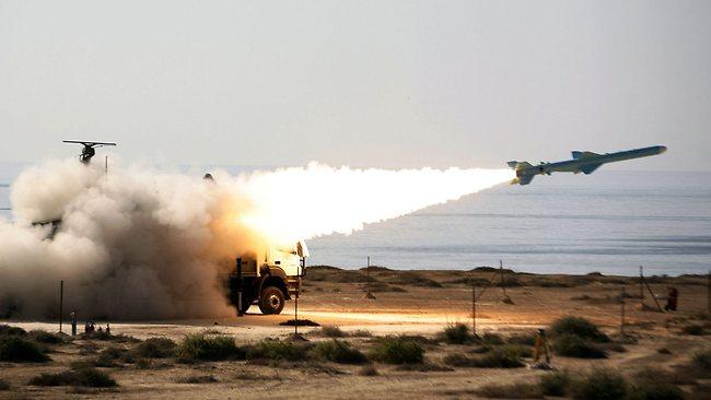 364784_Iran-missile