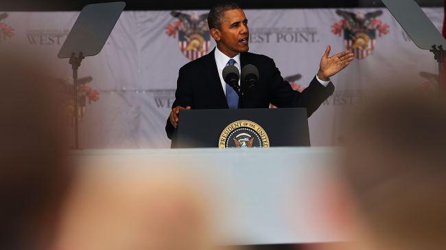 364798_Obama-speech