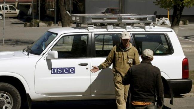 364799_OSCE-Ukraine