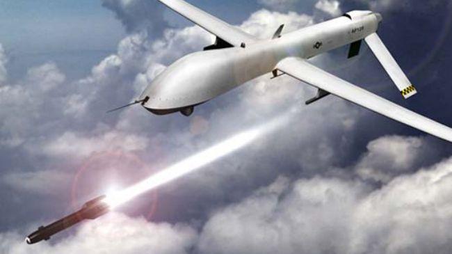 364802_Afghanistan-airstrike-drone