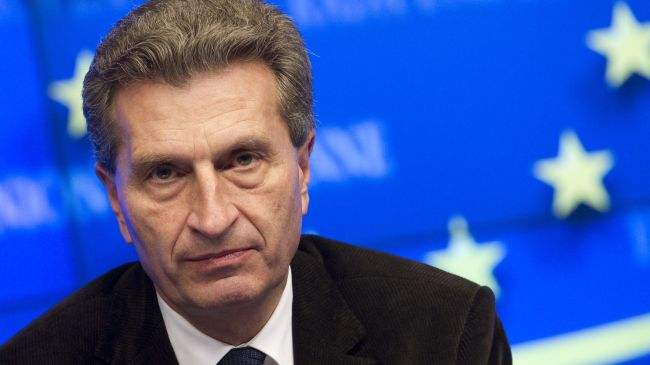 364895_Guenther-Oettinger