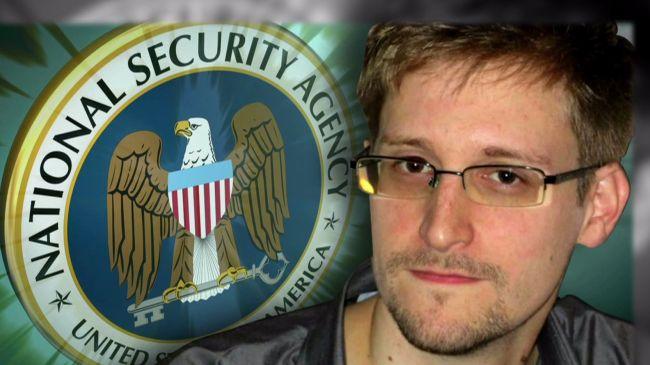 364905_Snowden