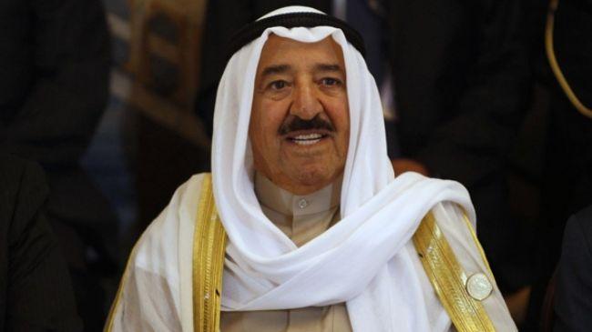 364923_Kuwait-Emir-Sabah