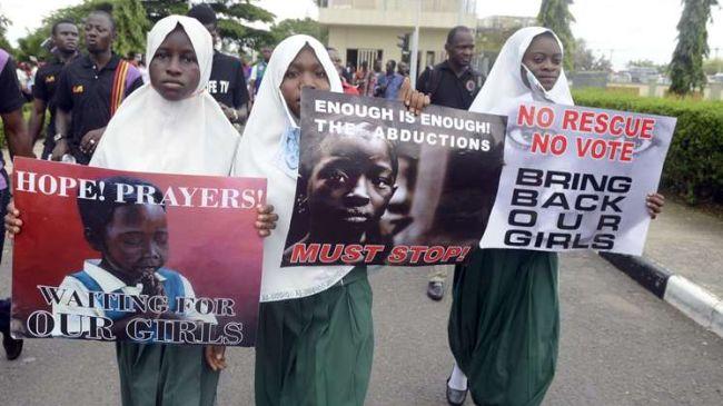 364926_Nigeria-protest
