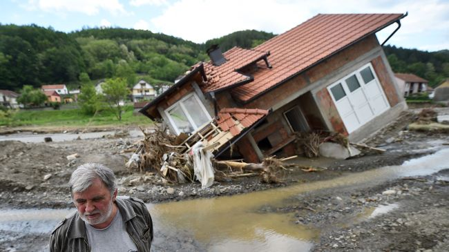 364950_Serbia-flood