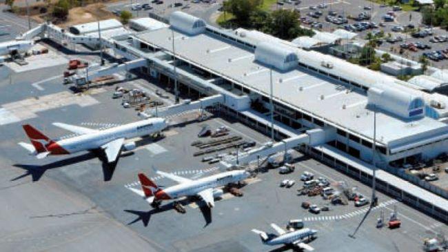 364955_Darwin-airport