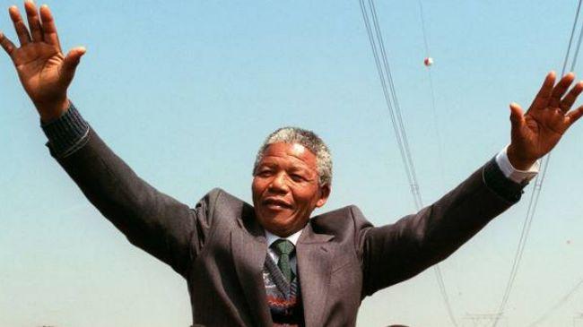 364957_NElson-Mandela