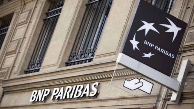 364961_BNP Paribas bank