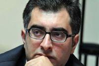 Azerbaijan sentences activist to jail