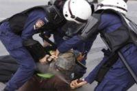 Bahrainis sentenced to long jail terms