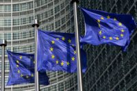 EU in desperate need of radical reforms