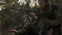 Foreign officers among Homs militants