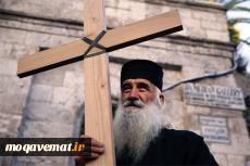 Hamas welcomes Christians' refusal to serve in Israel army