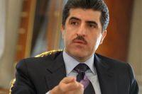 Head of Iraqi Kurdistan region calls for formation of new local govt.