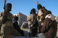 ISIL Threatens to Kill Grand Ayatollah Sistani
