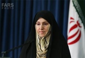 Iran Condemns Terrorist Attacks in Nigeria