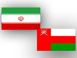 Iran, Oman sign cooperation contract