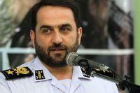 Iran among few countries possessing radar manufacturing technology
