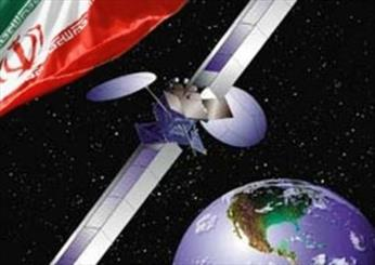 Iran develops satellite jointly with APSCO