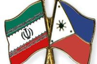 Iran keen to expand cooperation with NCMF