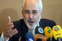 Iran seeks expansion of ties with African states