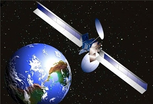 Iran to Launch 3 Remote Sensing Satellites into Orbit Soon