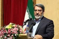 Iran to intensify war on drug lords