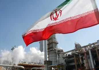 Iran would receive  4bn in oil finance