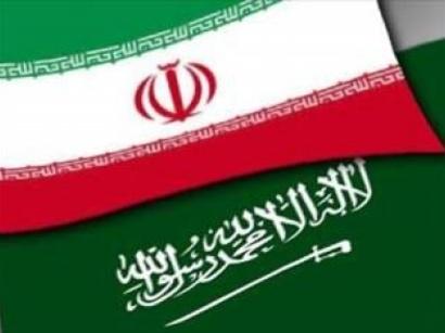 Iran_KSA