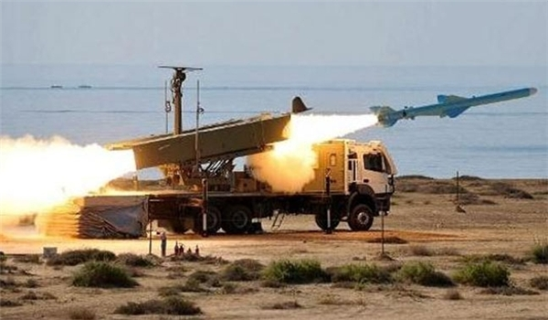 Israel Fearful of Iran's Military Response