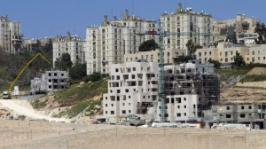 Israel to inaugurate new settler units despite Intl. outrage